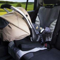 DIAGO Ochrana sedačky auta DELUXE