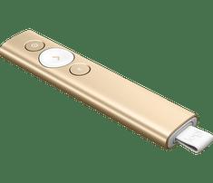 Logitech Spotlight (910-004862)