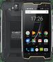2 - Cubot King Kong, 2GB/16GB, Dual SIM, 3G