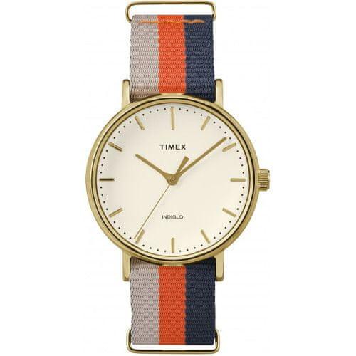 Timex Weekender TW2P91600