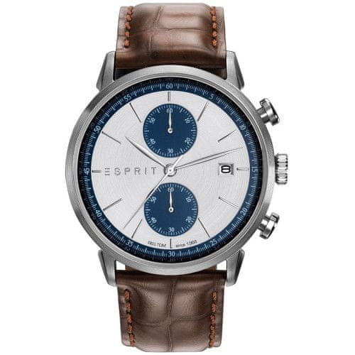 Esprit TP10918 Light ES109181001