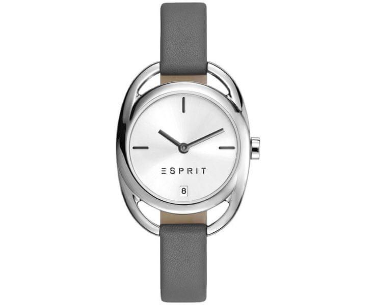 Esprit ES-Sarah Grey ES108182001