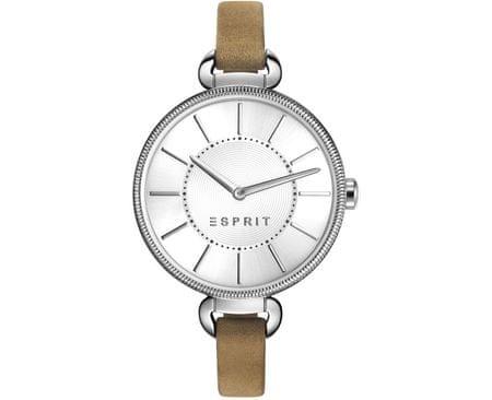 Esprit ES-Catelyn Brown ES108582003