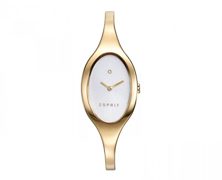 Esprit TP90660 Yellow Gold ES906602003