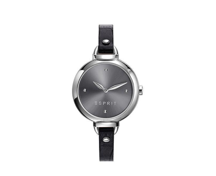 Esprit TP10952 Black ES109522001