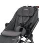 4 - Maxi-Cosi voziček Adorra, siv