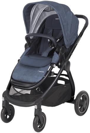 Maxi-Cosi voziček Adorra, moder