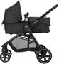 5 - Maxi-Cosi voziček Zelia, črn