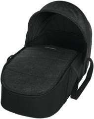 Maxi-Cosi Laika Soft Carrycot