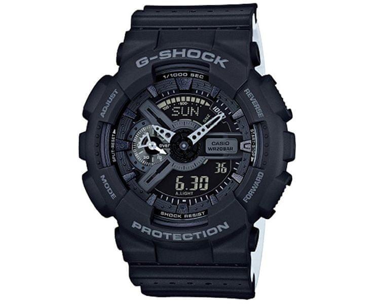 Casio The G/G-SHOCK GA 110LP-1A