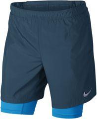 Nike M NK CHLLGR 2In1 Short 7In