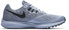 Nike Air Zoom Winflo 4 Running Shoe
