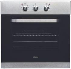 VOX electronics vgradna pečica EBB 2110 IX