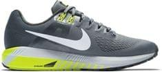 Nike tekaški čevlji Air Zoom Structure 21