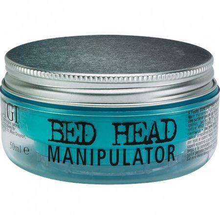 Tigi gel za lase Bed Head Manipulator, 57 g
