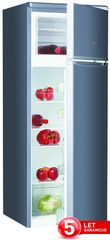VOX electronics kombinirani hladilnik KG 2600 S