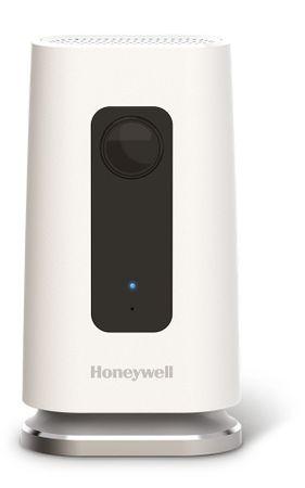 Honeywell Lyric C1 Wi-Fi Security Camera