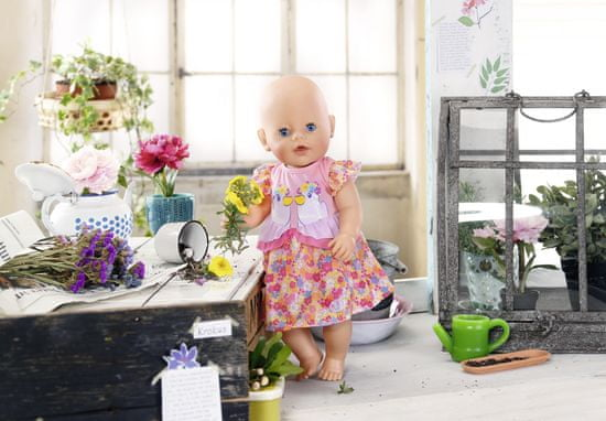 BABY born oblekica