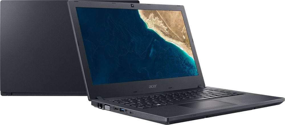 Acer TravelMate P2 (NX.VGSEC.004)