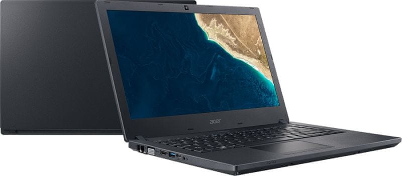 Acer TravelMate P2 (NX.VGSEC.002)