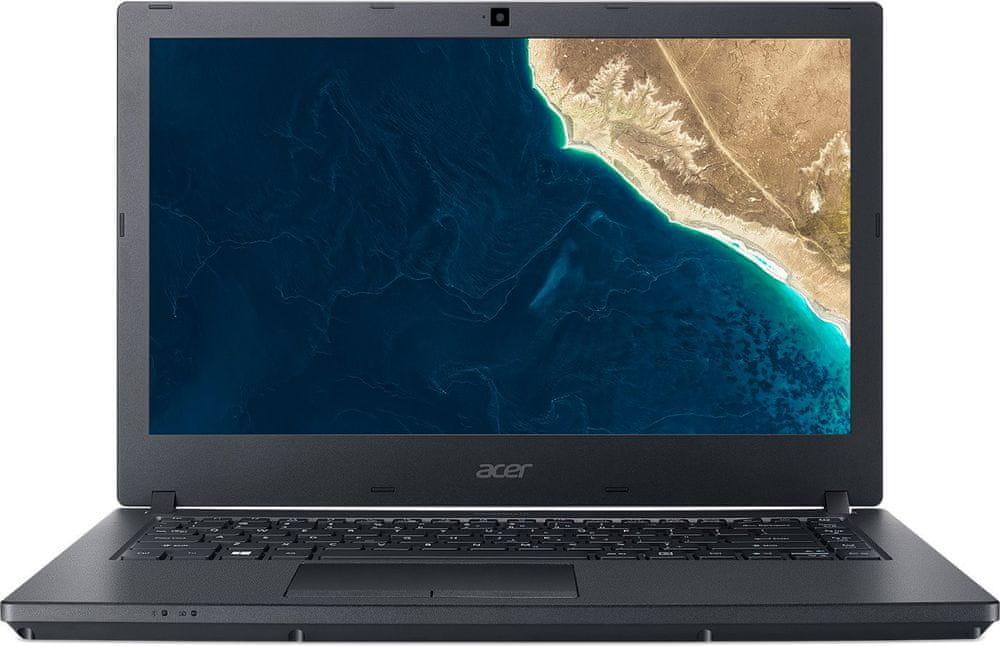 Acer TravelMate P2 (NX.VGSEC.002)