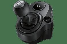 Logitech menjalnik za G29/G920 Driving Force Shifter