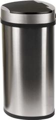 HIMAXX koš za odpadke Elegance II, 48 l