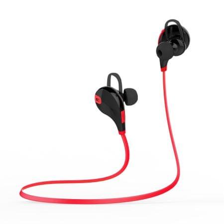 Evolveo słuchawki SportLife XS3