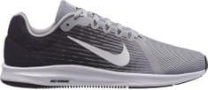 Nike tekaški čevlji Downshifter 8