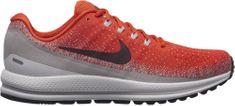 Nike tekaški čevlji Air Zoom Vomero 13
