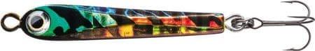 Daiwa Plandavka Prorex Mini Jig Lazer Perch 7 g