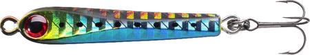 Daiwa Plandavka Prorex Mini Jig Lazer Iwashi 7 g