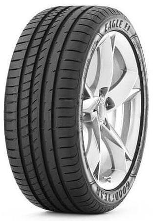 Goodyear pnevmatika Eagle F1 Asymmetric 3 255/40R20 101Y XL FP