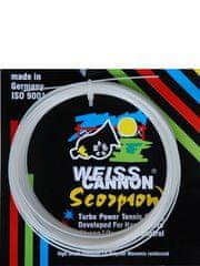 Weiss Cannon tenis struna Scorpion