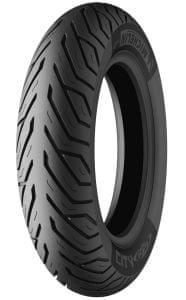 Michelin pnevmatika City Grip (F) 110/70-13 48S TL