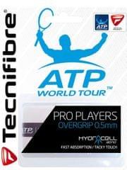 Tecnifibre grip Tecnifibre Pro Player's ATP