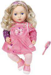Baby Annabell babyannabell-babyannabell-babyannabell-punčka Sofia - Odprta embalaža