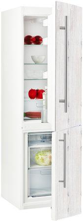 VOX electronics vgradni hladilnik IKK 3500