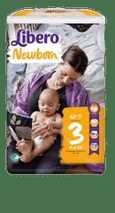 Libero Newborn (3) 68 db