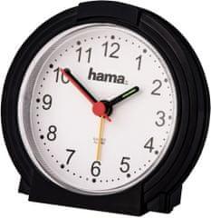 Hama Classic - rozbaleno