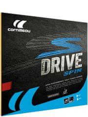 Cornilleau guma za lopar Cornilleau Drive Spin