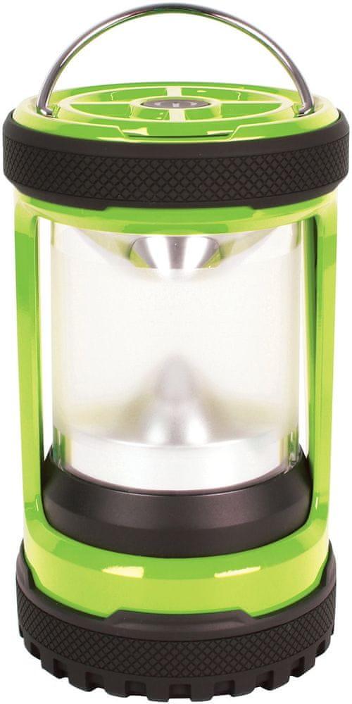 Coleman Push+ 200 LED