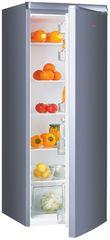 VOX electronics hladnjak KS 2800 S
