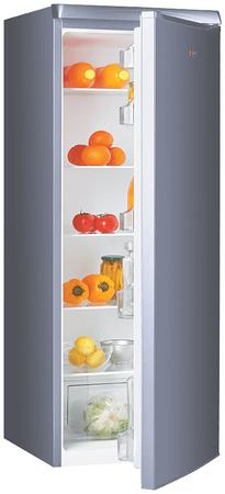 VOX electronics hladilnik KS 2800 S
