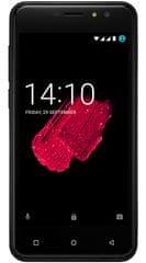 Prestigio Muze J3, 1GB/8GB, Dual SIM, Black