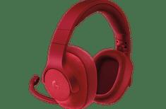 Logitech G433, 7.1 (981-000652)