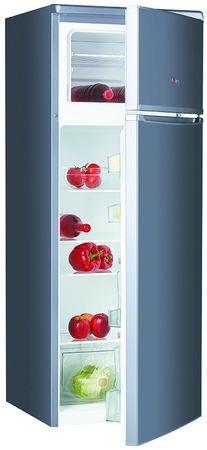 VOX electronics kombinirani hladilnik KG 2500 S