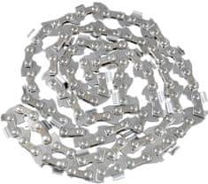 Fieldmann nadomestna veriga za žago FZP 9023