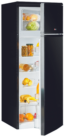VOX electronics kombinirani hladilnik KG 2600 B
