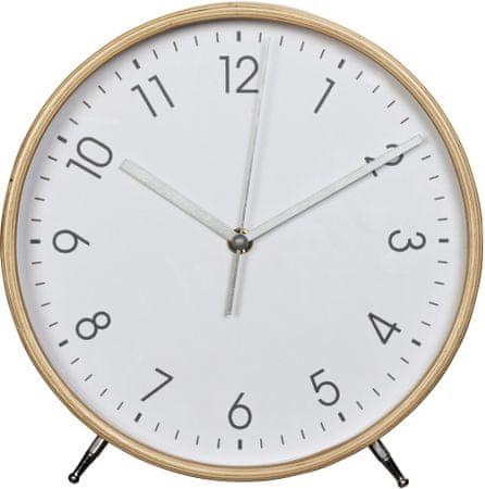 HAMA zegar biurkowy HG-220